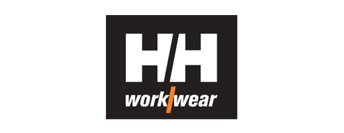 Einbeck Parka - Helly Hansen zimska, vodootporna  jakna