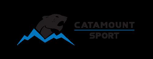 CATAMOUNT SPORT
