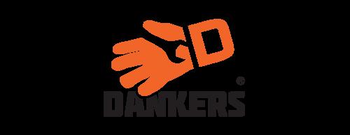 DANKERS
