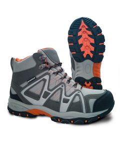 HARPER DROP - radne cipele sportskog dizajna za opštu upotrebu