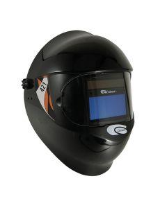Climax 421- automatska maska za zavarivanje