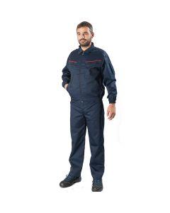 Pilot - radno  odelo za opštu upotrebu