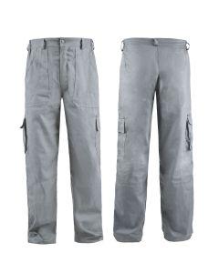 Cargo - radne pantalone za opštu upotrebu