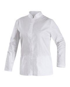 Ženska radna bluza po HACCP-u