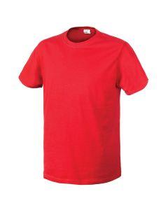 Rapid - majica kratkih rukava za opštu upotrebu