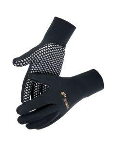 W008 - ronilačke rukavice
