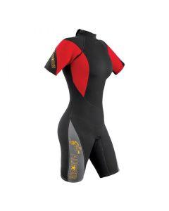 W058/L - žensko ronilačko odelo