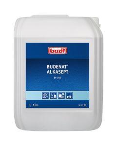 Budenat® Alkasept D 445 10lt