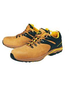 Ambler S3 - zaštitne vodoodbojne cipele sa kompozitnom  kapom  i kevlarskim listom