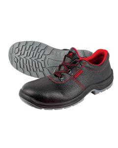 ANTARES S1 -zaštitne cipele sa čeličnom kapom