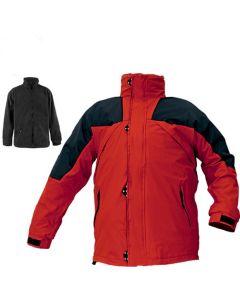 Anzac - zimska, vodootporna, 3u1 jakna