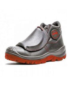 ARDITA S3 M HRO SRC - zaštitne cipele za zavarivače,  sa kompozitnom kapom i nemetalnim listom