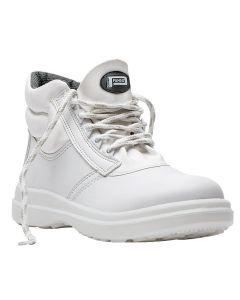 ASTURA S1 - zaštitne cipele sa čeličnom kapom