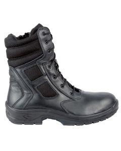ATTACK O2 HRO SRC - vodoodbojne radne cipele za opštu upotrebu