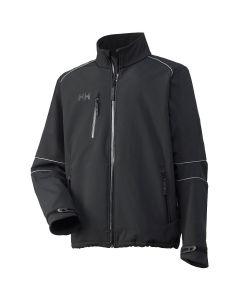 Barcelona - Helly Hansen lagana softshell jakna