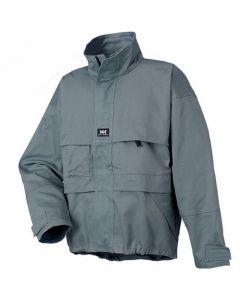 Battle - Helly Hansen lagana jakna za opštu upotrebu