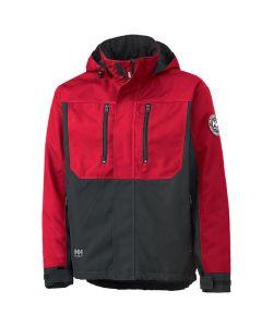 Berg - Helly Hansen zimska jakna