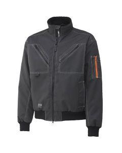 Bergholm - Helly Hansen zimska jakna