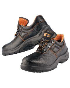 BETA O1 plitke - radne cipele za opštu upotrebu