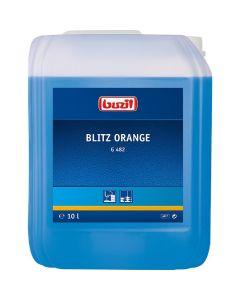 Blitz Orange G 482 10lt