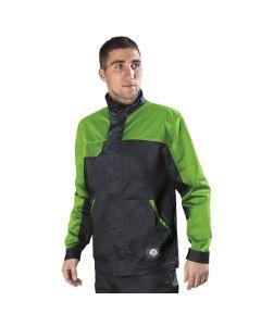 Stenberg Lake - radna bluza za opštu upotrebu