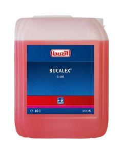 Bucalex® G 460 10lt