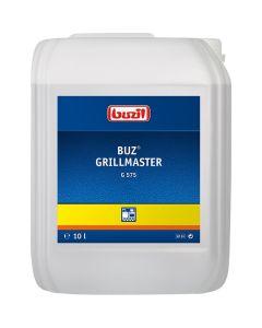 Buz Grillmaster G575 10lt