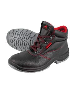 CASTOR O1 -  radne cipele za opštu upotrebu