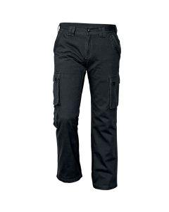 Chena-pantalone  za opštu upotrebu