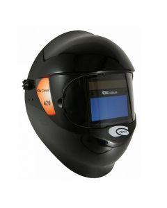 Climax 420-automatska maska za zavarivanje