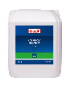 Corridor® Complete S 732 5lt