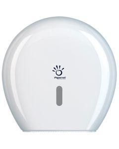 Dispanzer za mini jumbo toalet rolne 416145