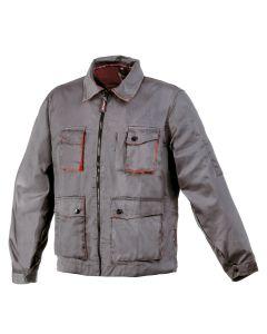 Desman bluza - radna, za opštu upotrebu