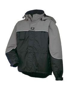 Einbeck - Helly Hansen zimska, vodootporna  jakna