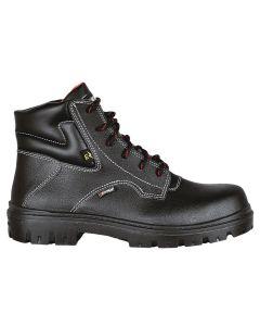 ELECTRICAL BIS SB E P WRU FO SRC - zaštitne cipele za električare