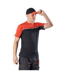 Emerton majica - radna, za opštu upotrebu