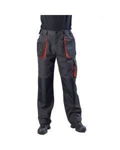 Emerton pantalone - radne, za opštu upotrebu