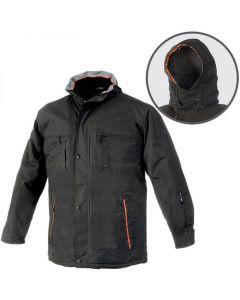 Emerton jakna - zimska, za opštu upotrebu