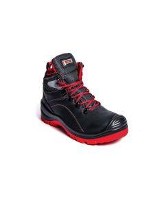 ESAGAMA TOP CLASSIC 79532 S3 SRC- zaštitne cipele sa kompozitnom kapom