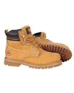 FARMER - radne cipele za opštu upotrebu