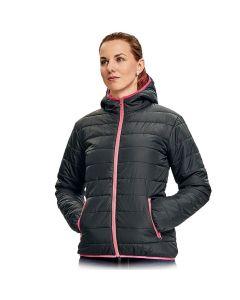Firth Lady - ženska jakna za opštu upotrebu