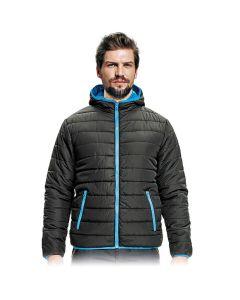 Firth - jakna za opštu upotrebu