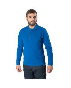 Florence - polo majica za opštu upotrebu