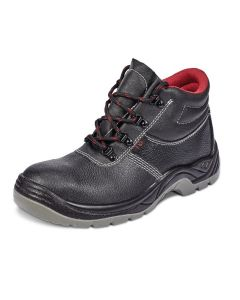 FRIDRICH O1 duboke - radne cipele za opštu upotrebu