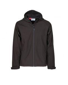 Gale - softshell jakna za opštu upotrebu