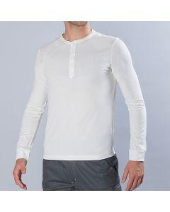 Harbour - majica dugih rukava za opštu upotrebu