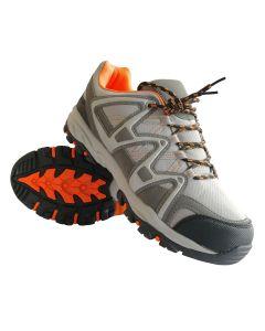 Harper - radne cipele sportskog dizajna za opštu upotrebu