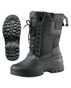 Hirola - radne zimske čizme za opštu upotrebu