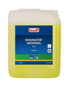 Industrial® Universal IR 55