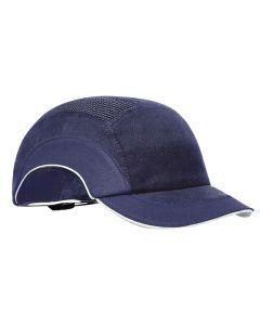 Zaštitna kapa Hard Cap